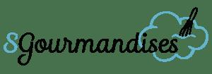 Logo SGourmandises