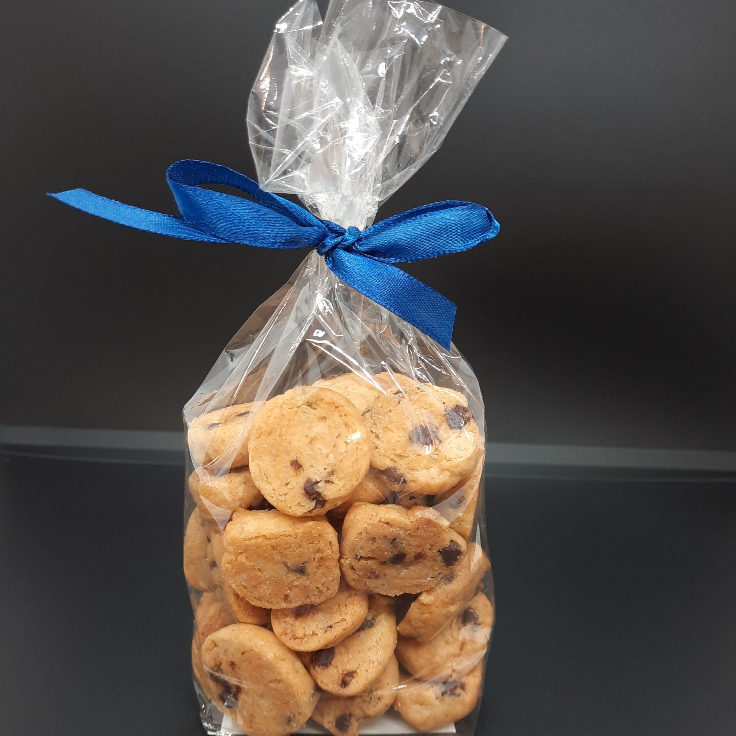 Minis cookies